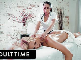porno fotka - Blonde;Fingering;Lesbian;Big Boobs;MILF;Massage;HD Videos;Big Natural Tits;MILF Pussy;Massage Therapist;Lick My Pussy;Hot MILF;Massages;Hottest;MILF Massage;Hot Massage;Tight MILF;Tight MILF Pussy;Asshole Closeup;MILF Therapist;Adult Time