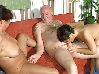 porno fotka - Amateur;Blowjob;BBW;Mature;Big Boobs;German;HD Videos;Small Tits;Doggy Style;Threesome;Shaved Pussy;Casting Couch;Big Cock;Small Boobs;Lick My Pussy;Experienced;German Sex;German BBW;Asshole Closeup;Vagina Fuck;German Threesome;BB Video;German Mature;Deutsch;German Masturbation;German Amature;Handsjob