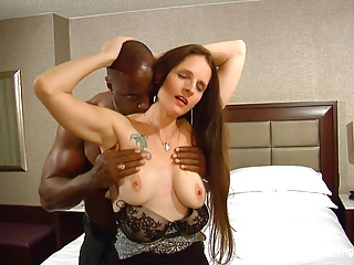 porno fotka - Stockings;Creampie;Interracial;MILF;Cuckold;Swingers;HD Videos;Wife Sharing;Porn for Women;Lovely;BBC;Red Shoes;Amazing;Hottest;American;Red Hot;DFW Knight;Hand;Christina;Ups;Amazing Hot;Hot Shoes