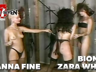 porno fotka - Lesbian;Nipples;Vintage;BDSM;Spanking;Bondage;Lesbian Threesome;Bondage Sex;Small Boobs;Lesbian Domination;Asshole Closeup;Bruce Seven Films;Lesbian BDSM;Lesbian Spanking