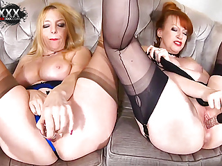porno fotka - Blonde;Sex Toy;Lesbian;Mature;Big Boobs;Stockings;Redhead;British;Strapon;HD Videos;Big Tits;Fucking;Hard;Play;New Toys;Toying;Asshole Closeup;Toy Show;Try Outs;Fucking a Dildo;Red XXX;Show;Red;Play Toys;60 FPS