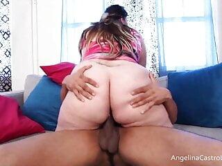 porno fotka - Blowjob;Brunette;BBW;Big Boobs;Interracial;HD Videos;Big Tits;Big Ass;Titties;BBC;Cowgirl;Hot Fuck;Huge Titties;Queen;Asshole Closeup;Vagina Fuck;Huge Girl;Angelina Castro Live;Latina;Girl;Huge;Miami;Hot Pussy Fuck;Miami Girls;Handsjob