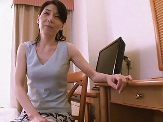 porno fotka - Asian;Brunette;Hairy;Hardcore;Japanese;MILF;HD Videos;Orgasm;Big Nipples;Episode;Huge Cock Fuck;Hairy Asian MILF;Loves Sucking Cock;Mom;Japanese Samsung VR;Nipple;Giant;Japanese MILF;Sucking Huge Cock;Giant MILF;Giant Nipples;FapHouse (Shemale)