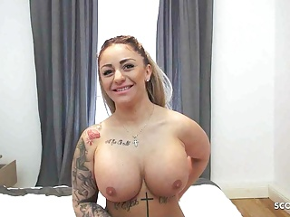 porno fotka - Blowjob;BBW;Hardcore;Teen (18+);Big Boobs;MILF;German;HD Videos;Tattoo;Rough Sex;Big Cock;Big Tit Teens (18+);Curvy MILF;Turkish Sex;Curvy Teen (18+);Asshole Closeup;Vagina Fuck;German Fuck;Scout 69;Pick Up;German MILF;Turkish Teen (18+);Guys Fucking;BBW Teen (18+) Sex;Handsjob;Teen (18+) Pickups