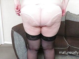 porno fotka - Blonde;BBW;Mature;Stockings;British;Granny;HD Videos;Big Natural Tits;Big Tits;Pussy;Boob;Swinging Boobs;Mature Sally;Sally;Loving Granny;Tit Pulling