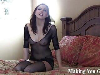 porno fotka - Sex Toy;Big Boobs;BDSM;Bisexual;Femdom;HD Videos;Dildo;Dirty Talk;Sexy;Course;Sucking Cock;Small Boobs;Sucking;Thinks;Getting Ready;Making You Gay (Gay);Sucking Dick;Ups;Think;Crash