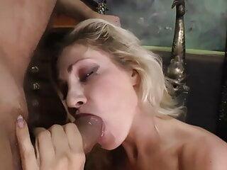 porno fotka - Handjob;Facesitting;HD Videos;Orgasm;Monster Cock;Pussy;Big Cock;Tight Pussy;Queen;Monster Fuck;Great Fuck;Nice Fuck;Monster Cock Fuck;Fucked Good;Italian Fuck;Brutal Sex;FapHouse;Good Fuck;Cock Fuck