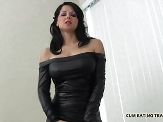 porno fotka - Cumshot;Big Boobs;BDSM;Femdom;HD Videos;CEI;Cum in Mouth;Cum Swallowing;Small Boobs;Taking;Panting;Humiliation;Making;Drilled;Cum Eating Training;Show;Hand;Pants;Dick Show