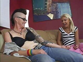 porno fotka - Anal;Lesbian;MILF;Facesitting;HD Videos;Ass Licking;69;Eating Pussy;Tatoos;Hard;Pussies;Domination;Lesbian Domination;Pussy Tatoo;Hard Pussy;Humiliation;Pussy Tattoo;Pussy Domination;Hard Domination;Crunchboy
