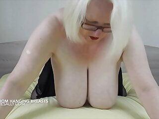 porno fotka - BBW;Mature;Stockings;British;Granny;HD Videos;Big Natural Tits;High Heels;Big Ass;Pussy;Hangers;Big Hangers;Huge Hangers;Mature Sally;Huge;Sally