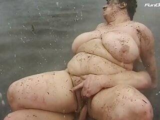 porno fotka - Blowjob;Hardcore;Big Boobs;MILF;Bukkake;German;HD Videos;Big Natural Tits;Big Nipples;Big Tits;Fat Pussy;Fat Ass;Fundorado;Brutal Sex;Geile;Hardcore Sex;Fat Girl;Klein;Big Fat Tits;Fat Ass Pussy