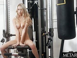 porno fotka - Blonde;Fingering;Hairy;Teen (18+);Big Boobs;HD Videos;Orgasm;Doggy Style;Big Natural Tits;Gym;Girl Masturbating;Big Pussy Lips;Bouncing Tits;Small Boobs;Naked Gymnast;Masturbating;Tight Asshole;Wild Orgasm;Asshole Closeup;MetArt X;Big Tits Bouncing;Orgasming;Big Tits Naked