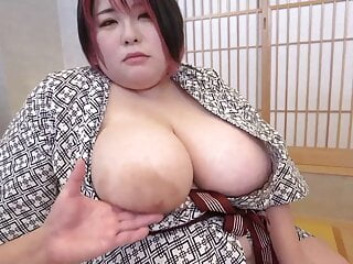 porno fotka - Amateur;Asian;Blowjob;BBW;Mature;Big Boobs;Japanese;HD Videos;Big Tits;Big Ass;Fucking;Porn for Women;Busty Mom;Sucking;Busty Japanese;Suck and Fuck;Big Busty;Too Big;Asshole Closeup;Vagina Fuck;Big Busty Mom;Mature NL;Busty;Asian Cock;Asian Fuck;Cock Fuck;Japanese Mom;Japanese Suck