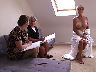 porno fotka - Amateur;Sex Toy;Lesbian;Mature;Big Boobs;MILF;HD Videos;Big Tits;Eating Pussy;Porn for Women;Mature Sex;Small Boobs;Lick My Pussy;Busty Lesbians;Hottest;Busty Mature;Asshole Closeup;Fucking a Dildo;Hot Lesbo Sex;Mature NL;Busty;Sex;Hot Sex;Lesbo;Hot Lesbo