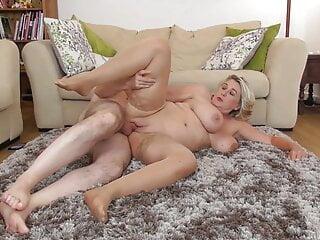 porno fotka - Anal;Blowjob;Mature;Pornstar;Big Boobs;MILF;Old & Young;Granny;HD Videos;Big Tits;Porn for Women;Thirsty;Anal Fuck;Busty Mature;Too Big;Asshole Closeup;Vagina Fuck;Mature NL;Busty;Take it