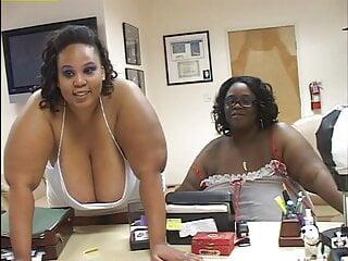 porno fotka - Blowjob;BBW;Cumshot;Interracial;HD Videos;Deep Throat;Cum in Mouth;Threesome;Black BBW;Black Sluts;American;Big Black Women;Black;Ebony Cum Facial;Black Sucking White Cock;Sucking Dick;Cocksuckers;Eye Contact Blowjob;BBW Black Mama;Pov Blowjob Cum in Mouth